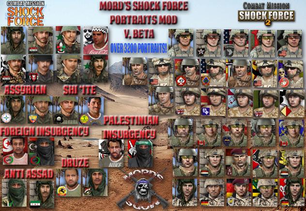 Mords-Shock-Force-Portraits-Mod.jpg