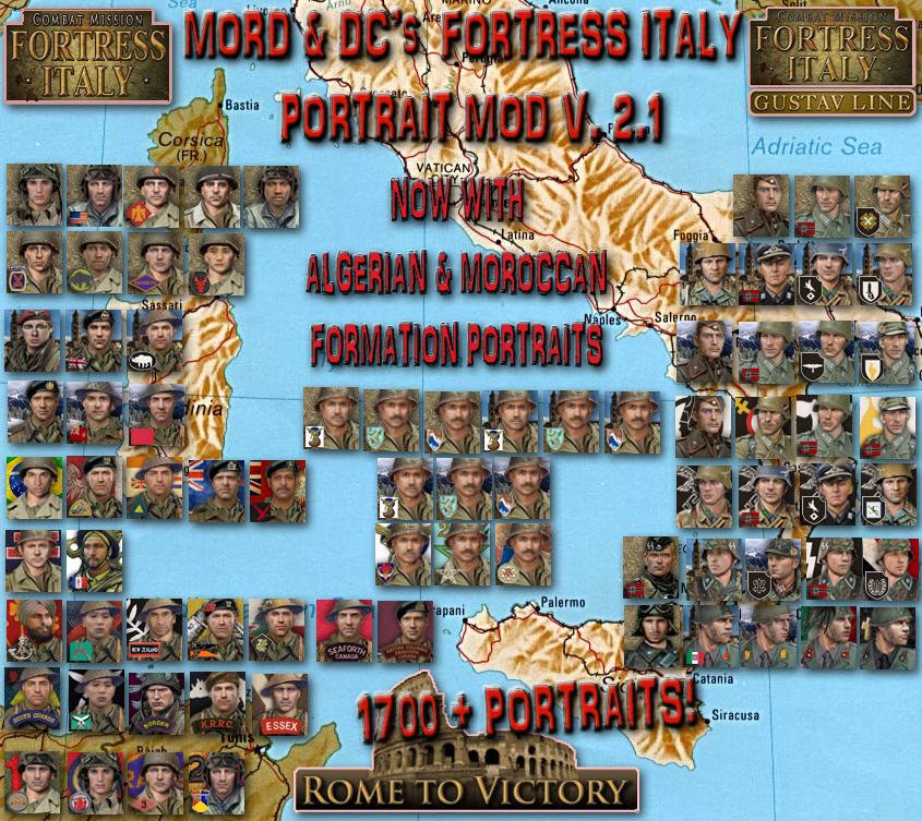 Fortress-Italy-Portraits-v2.1-Splash.jpg