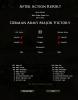 Combat Mission Final Blitzkrieg Screenshot 2019.10.08 - 16.13.23.66.png