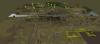 Combat Mission Final Blitzkrieg Screenshot 2019.10.08 - 16.14.19.63.png