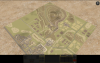 Tanner overview 2.png