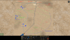 Overview-map.png