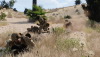 ArmA 3 Screenshot 2020.08.05 - 22.45.51.52.png