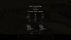 Combat Mission Fortress Italy Screenshot 2020.08.26 - 14.46.58.21.png