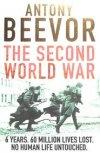 Antony Beevor - The Second World War.jpg