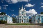 aa Smolny Cathedral.jpg