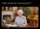 queens christmas speech.jpg