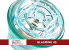 Glassmine.jpg