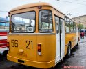 Day_of_Moscow_transport_16.jpg