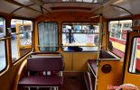Day_of_Moscow_transport_42.jpg