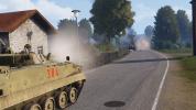 ArmA 3 Screenshot 2021.02.09 - 13.37.28.76.png