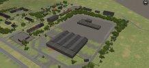 Workshop Depot.jpg