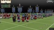 Field Of Glory Ii Medieval Screenshot 2021.02.25 - 22.07.07.01.png