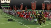 Field Of Glory Ii Medieval Screenshot 2021.02.25 - 22.09.38.17.png