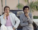 Miami Vice.jpg