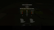 Combat Mission Battle For Normandy Screenshot 2021.03.13 - 17.44.27.74.png