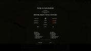 Combat Mission Battle For Normandy Screenshot 2021.03.20 - 19.35.54.57.png