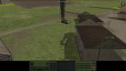 Screenshot 2021-04-14 14.52.31.png