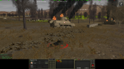 Combat Mission Fortress Italy Screenshot 2021.04.16 - 12.25.34.38.png