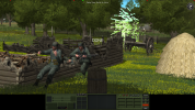 Combat Mission Red Thunder Screenshot 2021.04.23 - 19.34.46.71.png
