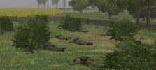 retreat casualties.jpg