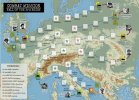 Fall 3rd Reich Round 1e.jpg