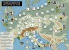 Fall 3rd Reich Round 1f.jpg