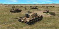 CM Cold War 2021-05-18 13-37-34-366.jpg