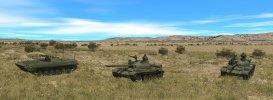 CM Cold War 2021-05-18 13-40-18-416.jpg