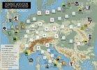Fall 3rd Reich Round 2 E.jpg