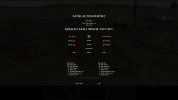Combat Mission Fortress Italy Screenshot 2021.05.20 - 21.53.26.73.png