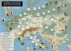 Fall 3rd Reich Round 2 f.jpg