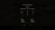 Combat Mission Fortress Italy Screenshot 2021.05.26 - 14.28.17.00.png