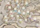 FOG Medieval Empires Small map sample.jpg