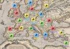FOG Medieval Empires Small map sample2.jpg