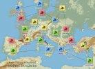 FOG Medieval Empires Small vers2.jpg