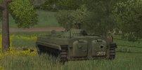 CM Cold War 2021-06-04 14-31-32-770.jpg