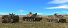 cav brigade.jpg