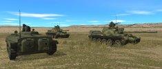 CM Cold War 2021-06-04 15-15-36-230.jpg