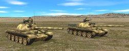 CM Cold War 2021-06-05 18-21-09-340.jpg