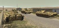 CM Cold War 2021-06-06 10-15-28-136.jpg