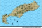 Proxy war map 1 sample.jpg
