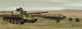 CM Cold War 2021-06-07 10-02-14-888.jpg