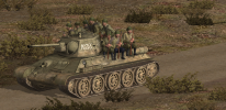 Tank riders.png
