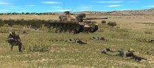 CM Cold War 2021-06-18 14-04-22-791.jpg