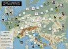 Fall 3rd Reich Round 3e.jpg