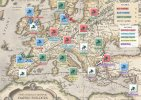 FOG Medieval Empires Round 1e.jpg