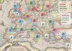 FOG Medieval Empires Round 1g.jpg