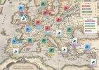 FOG Medieval Empires Round 1h.jpg