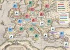 FOG Medieval Empires Round 2a.jpg